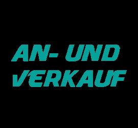 Repmac Ihr Macbook Reparatur Service In Berlin