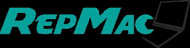 RepMac UG (haftungsbeschränkt)