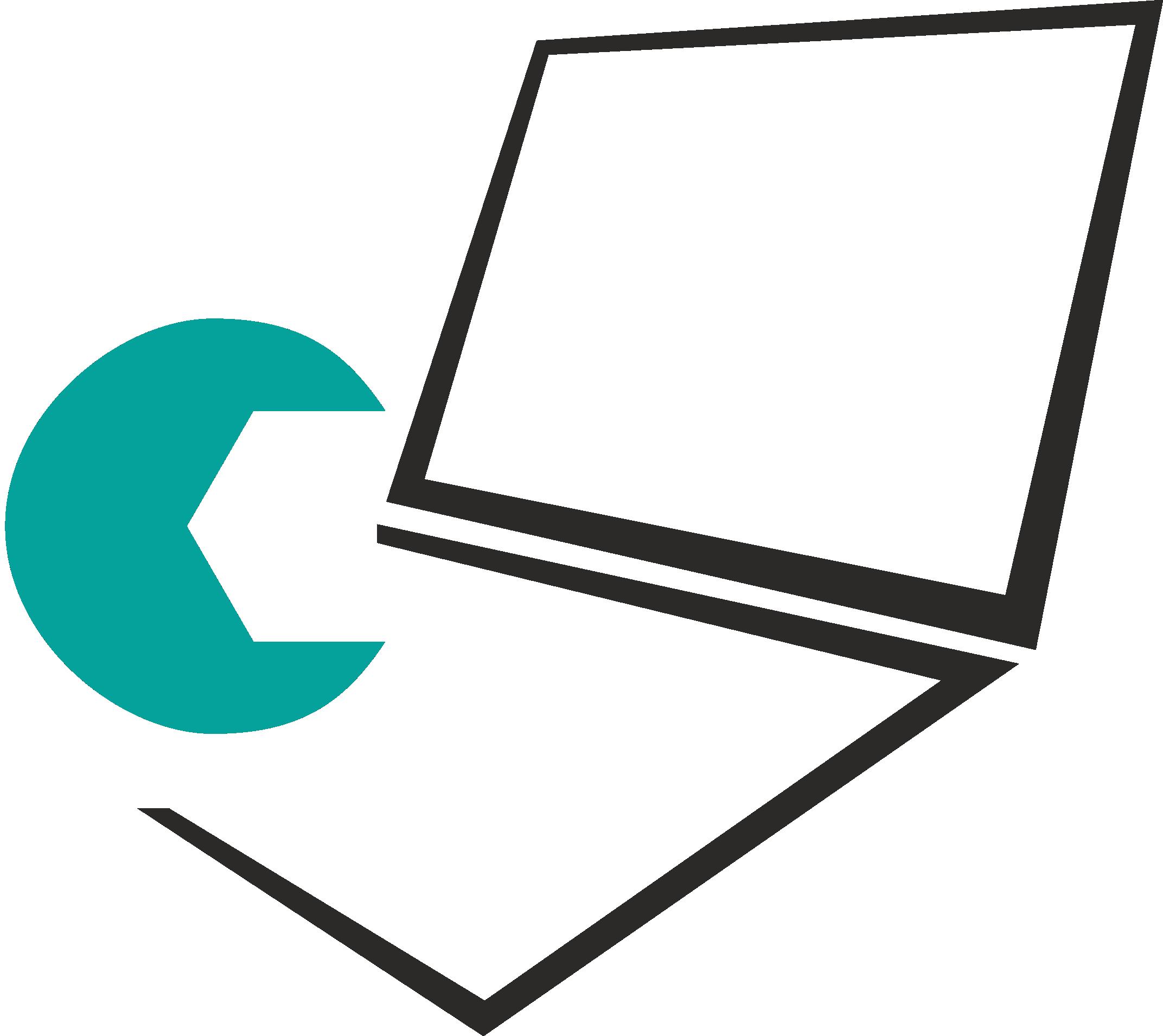 custom logoRepMac Bewertungen